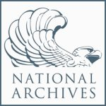 US National Archives and Records Administration
