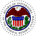 Yhdysvaltain Federal Reserve
