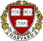 Universidade de Harvard