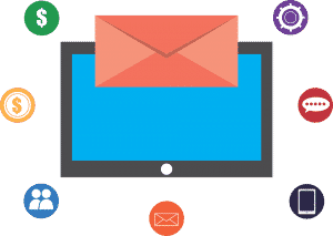 Finding best email client