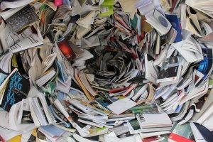 Global Outlook Address Book