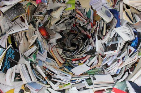 Global Outlook-adresboek