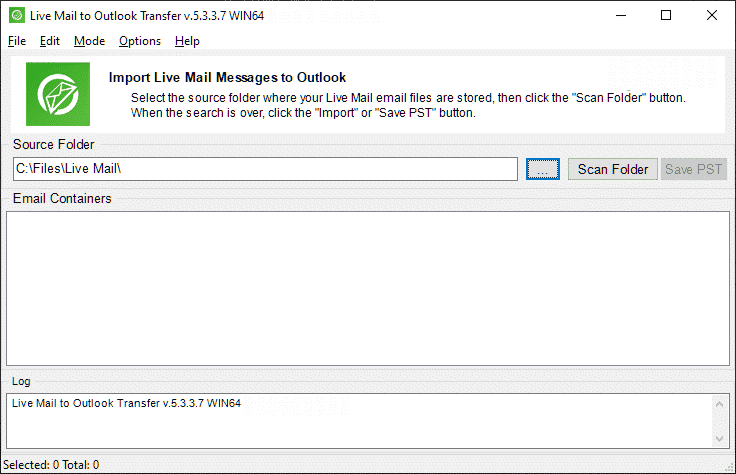 live-mail-to-outlook-transfer-full-1