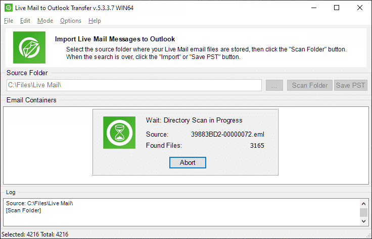 live-mail-to-outlook-transfer-full-2