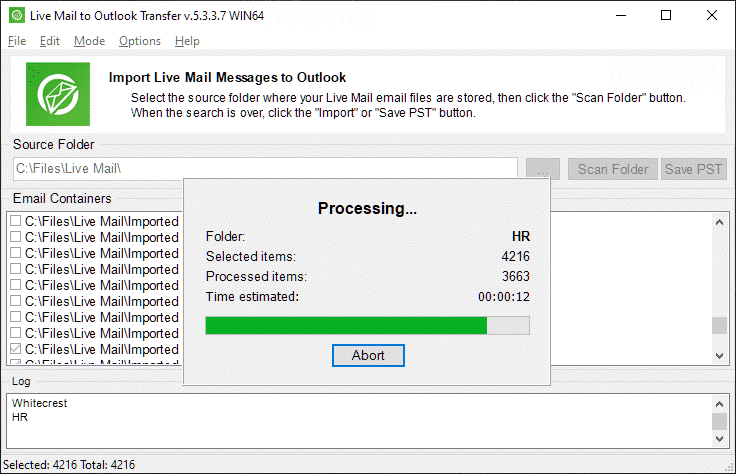 live-mail-to-outlook-transfer-full-4