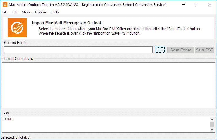mac-posta-to-outlook transfer-full-1