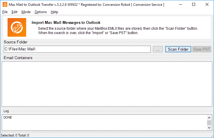 Mac-Mail-to-Outlook-transferencia-full-2