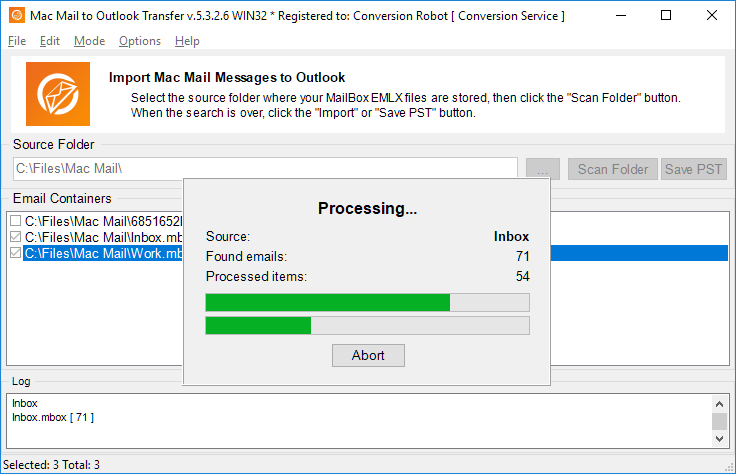 Mac-Mail-to-Outlook-transferencia-full-5