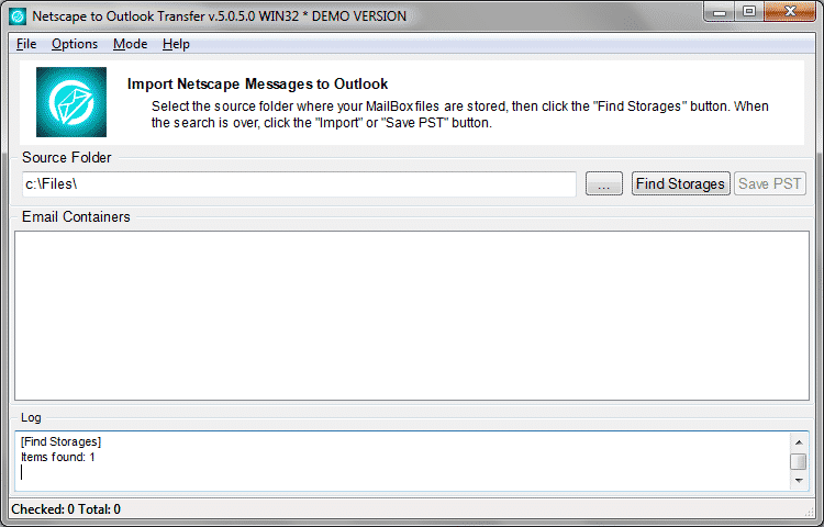 Netscape-to-Outlook-Transfer-Full-1