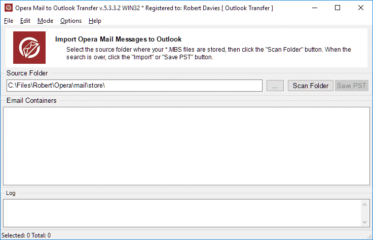 opera-post till Outlook-transfer-full 1