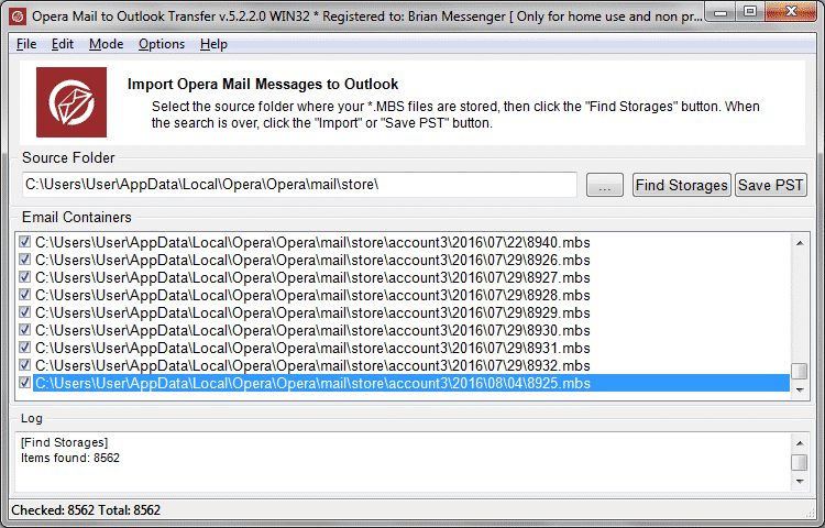 opera-posta-to-outlook transfer-full-3