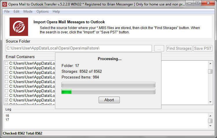 opera-mail-to-outlook-transfer-full-4