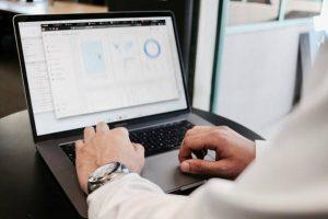 Outlook data backup basis
