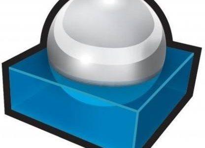 Roundcube Logosu